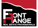 Front Range Real Estate Professionals Logo