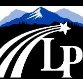 lewis palmer school district website