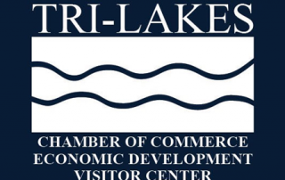 tri-lakes chamber of commerce website