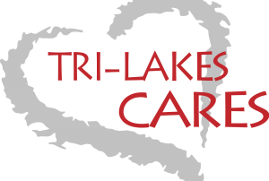 tri-lakes cares website