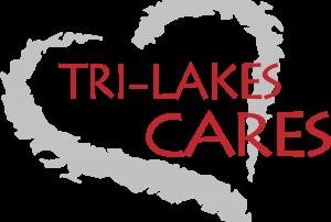 tri-lakes cares website
