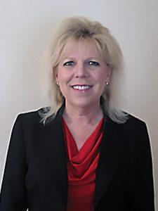 Denise Vezey