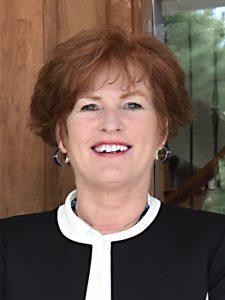 Sarah Pelton