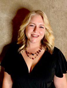 Lindsey Schwarz